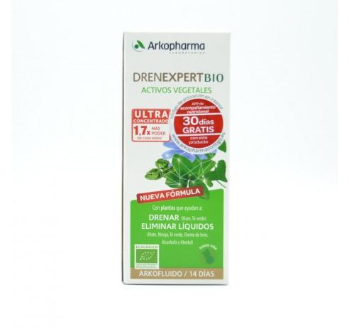 DRENEXPERT 14 DIAS 280 ML Parafarmacia