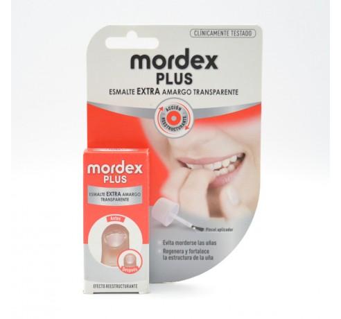 MORDEX PLUS ADULTOS 9 ML Parafarmacia