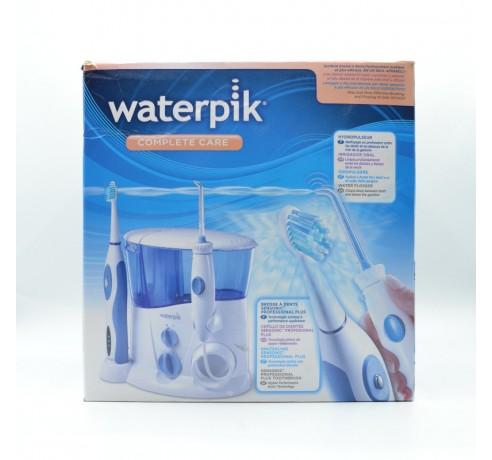 WATERPIK IRRIGADOR WP-900 ULTRA + CEPILLO ELECT Parafarmacia
