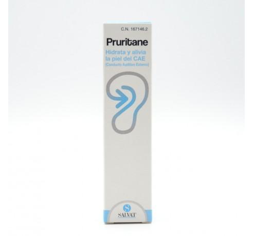 PRURITANE 15 ML Parafarmacia