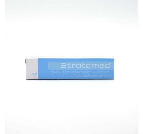 STRATAMED 5 GR Parafarmacia