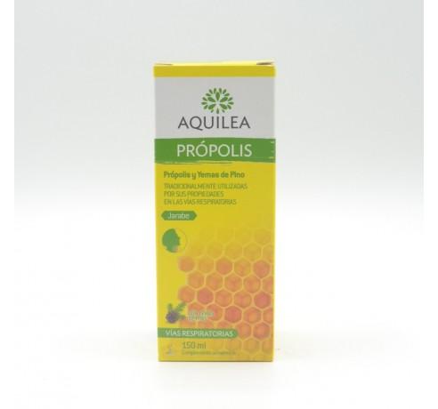 AQUILEA PROPOLIS JARABE 150 ML Parafarmacia