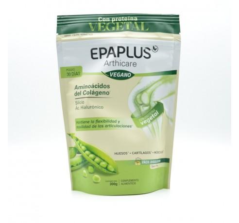 EPAPLUS COLAGENO VEGETAL 300G Parafarmacia