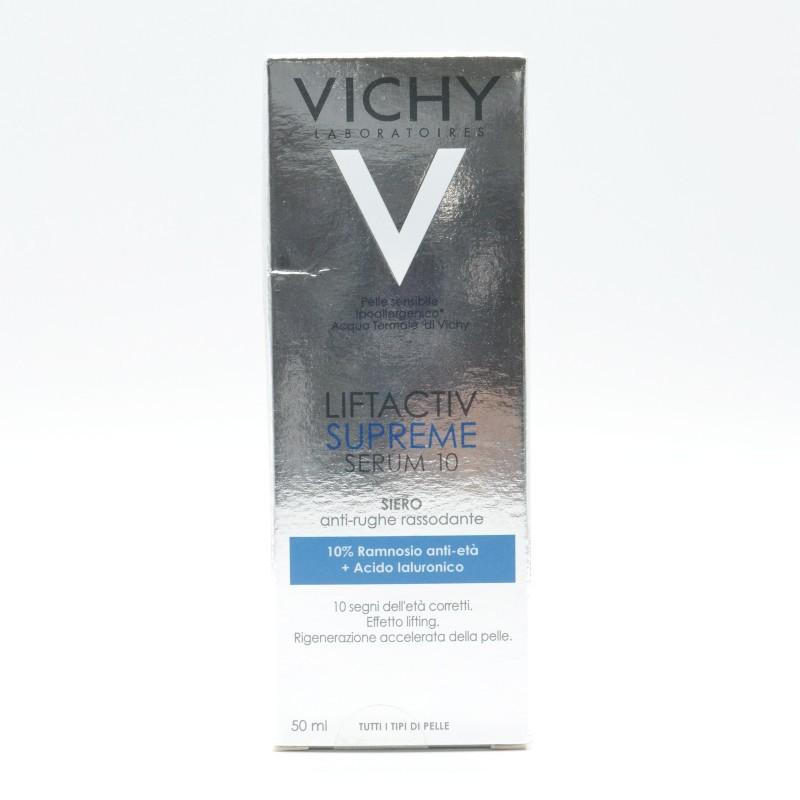 VICHY LIFTACTIV SERUM 10, 50 ML Parafarmacia