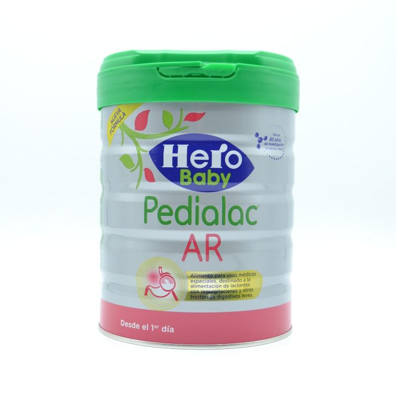 PEDIALAC AR 1 800 G Cuidado del bebé