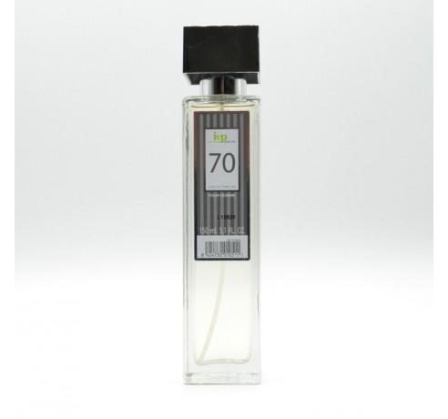 PERFUME IAP PHARMA Nº 50 HOMBRE (70)150 ML Parafarmacia