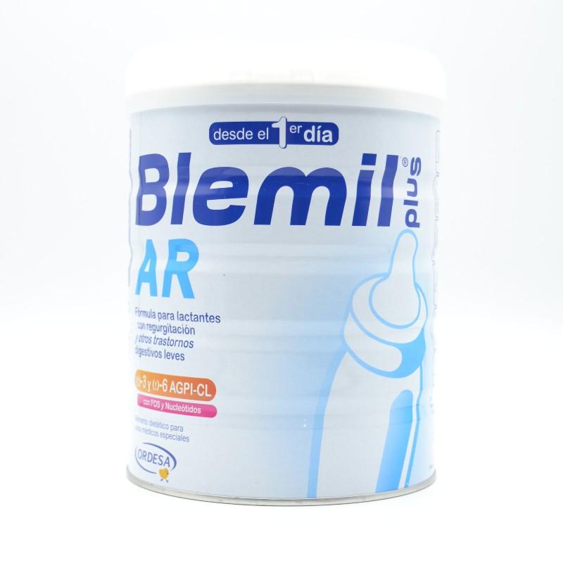 BLEMIL PLUS AR 800 GR Cuidado del bebé