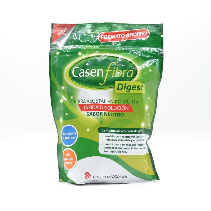 CASENFIBRA DIGEST 310 G Parafarmacia