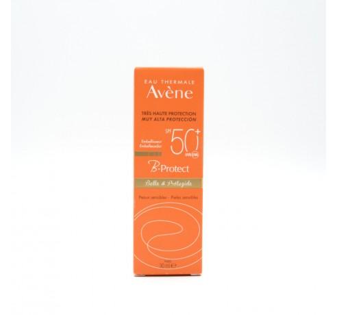AVENE SOLAR B-PROTETC 50+ 30 ML Parafarmacia
